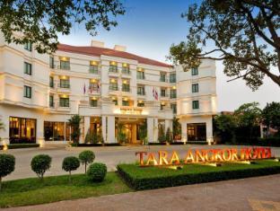 /tara-angkor-hotel/hotel/siem-reap-kh.html?asq=y9HaKOkaHIs73AgeTB%2fWbsKJQ38fcGfCGq8dlVHM674%3d