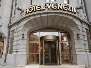 /hotel-venezia-by-zeus-international/hotel/bucharest-ro.html?asq=jGXBHFvRg5Z51Emf%2fbXG4w%3d%3d