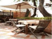 Nantra Cafe