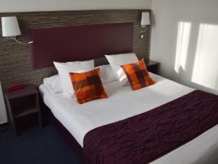 /inter-hotel-city-hotel/hotel/beauvais-fr.html?asq=jGXBHFvRg5Z51Emf%2fbXG4w%3d%3d