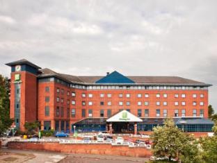 Holiday Inn London Sutton