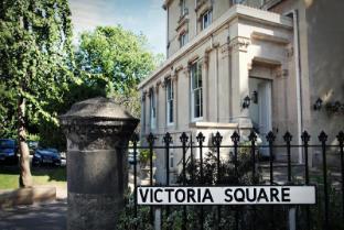 /it-it/victoria-square-hotel-clifton-village/hotel/bristol-gb.html?asq=vrkGgIUsL%2bbahMd1T3QaFc8vtOD6pz9C2Mlrix6aGww%3d