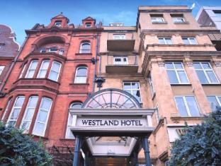 Westland Hotel