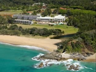 /absolute-beachfront-opal-cove-resort/hotel/coffs-harbour-au.html?asq=jGXBHFvRg5Z51Emf%2fbXG4w%3d%3d