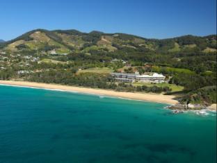 Absolute Beachfront Opal Cove Resort Coffs Harbour - Surroundings