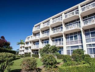 Absolute Beachfront Opal Cove Resort Coffs Harbour - Exterior