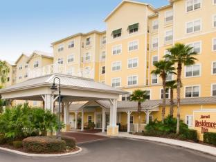 Residence Inn by Marriott Orlando at SeaWorld