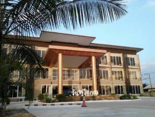 /one-fu-hotel/hotel/surin-th.html?asq=jGXBHFvRg5Z51Emf%2fbXG4w%3d%3d