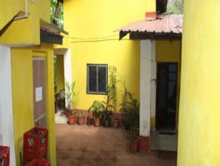 Sunita Guest House