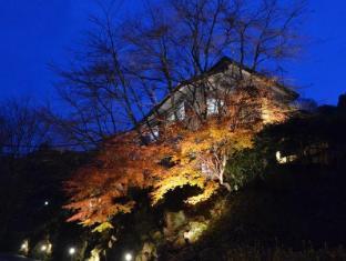 /misasa-garden-hotel/hotel/tottori-jp.html?asq=jGXBHFvRg5Z51Emf%2fbXG4w%3d%3d