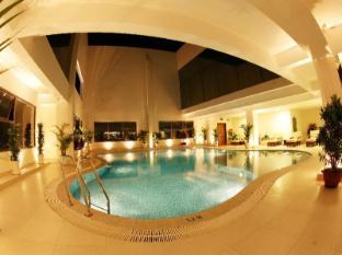 /aurora-hotel/hotel/bien-hoa-dong-nai-vn.html?asq=jGXBHFvRg5Z51Emf%2fbXG4w%3d%3d