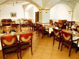 /sicilia-hotel/hotel/munnar-in.html?asq=jGXBHFvRg5Z51Emf%2fbXG4w%3d%3d