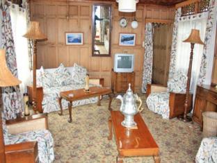 /akbar-group-of-heritage-houseboats/hotel/srinagar-in.html?asq=jGXBHFvRg5Z51Emf%2fbXG4w%3d%3d