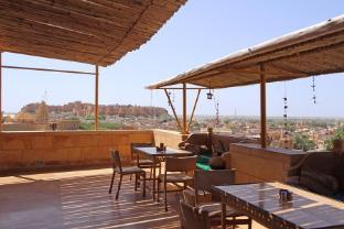 /hotel-the-silk-route/hotel/jaisalmer-in.html?asq=jGXBHFvRg5Z51Emf%2fbXG4w%3d%3d