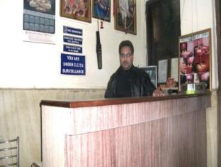 Hotel Vijay Inn