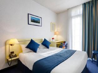 /hotel-lausanne/hotel/nice-fr.html?asq=jGXBHFvRg5Z51Emf%2fbXG4w%3d%3d
