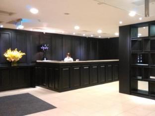 /a-casa-hotel/hotel/taoyuan-tw.html?asq=vrkGgIUsL%2bbahMd1T3QaFc8vtOD6pz9C2Mlrix6aGww%3d