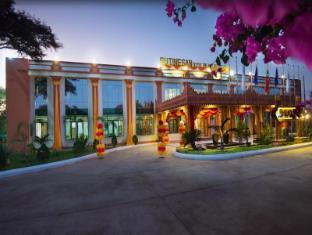 Su Tine San Royal Palace Hotel