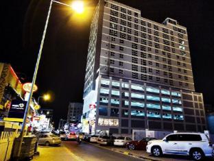 /hu-hu/belair-executive-suites/hotel/manama-bh.html?asq=vrkGgIUsL%2bbahMd1T3QaFc8vtOD6pz9C2Mlrix6aGww%3d