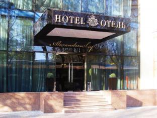 /alexandrovskiy-hotel/hotel/odessa-ua.html?asq=GzqUV4wLlkPaKVYTY1gfioBsBV8HF1ua40ZAYPUqHSahVDg1xN4Pdq5am4v%2fkwxg