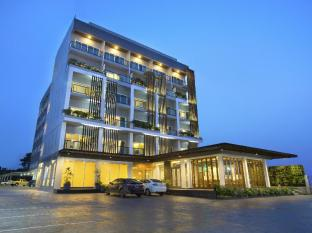 /v-hotel-ubon-ratchathani/hotel/ubon-ratchathani-th.html?asq=jGXBHFvRg5Z51Emf%2fbXG4w%3d%3d
