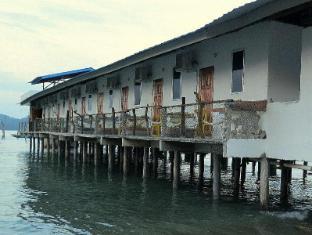 /ja-jp/pangkor-fish-house/hotel/pangkor-my.html?asq=jGXBHFvRg5Z51Emf%2fbXG4w%3d%3d