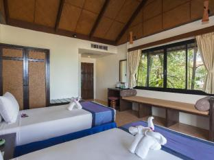 Karona Resort & Spa Phuket - Chambre