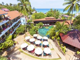 Karona Resort & Spa Phuket - Sea View