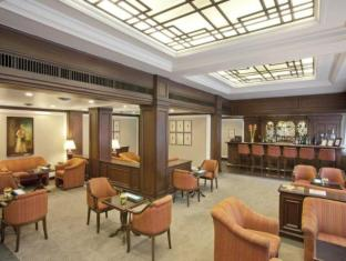 Trident Chennai Hotel Chennai - Arcot Bar