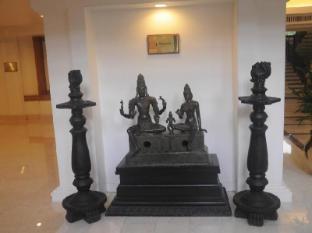 Trident Chennai Hotel Chennai - Interior