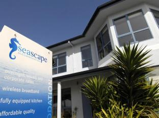 /seascape-accommodation/hotel/portland-au.html?asq=jGXBHFvRg5Z51Emf%2fbXG4w%3d%3d