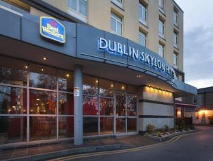 Best Western Skylon Hotel