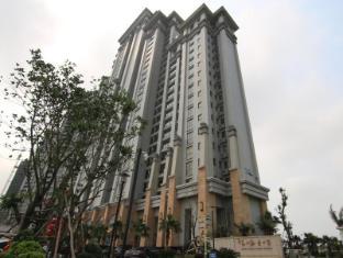 /beihai-tujia-sweetome-vacation-rentals-jiahe-guanshanhai/hotel/beihai-cn.html?asq=jGXBHFvRg5Z51Emf%2fbXG4w%3d%3d