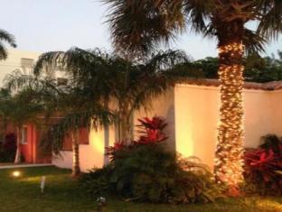 /bikini-hostel/hotel/miami-beach-fl-us.html?asq=jGXBHFvRg5Z51Emf%2fbXG4w%3d%3d