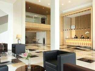 /lemo-hotel-serpong/hotel/tangerang-id.html?asq=jGXBHFvRg5Z51Emf%2fbXG4w%3d%3d