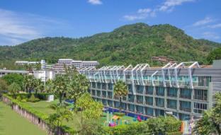 /sugar-marina-resort-art-karon-beach/hotel/phuket-th.html?asq=bs17wTmKLORqTfZUfjFABmEX8ajM1Z5JzlDDb1NWQKC%2fH5GuNxCxIDFada5wQX28