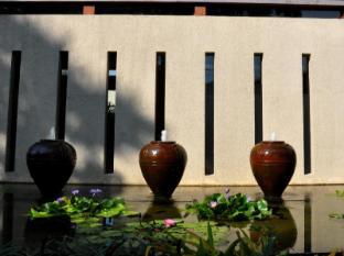 The Residence Resort & Spa Retreat Phuket - Spa