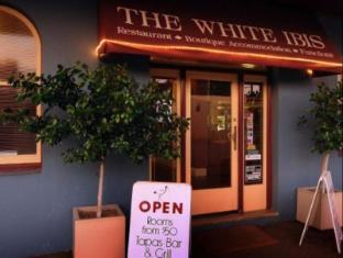 /the-white-ibis-boutique-hotel/hotel/cootamundra-au.html?asq=jGXBHFvRg5Z51Emf%2fbXG4w%3d%3d