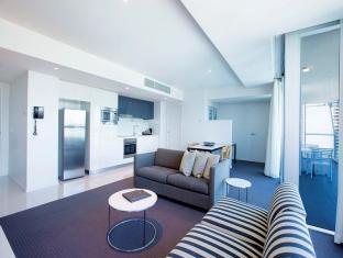/gold-coast-private-apartments/hotel/gold-coast-au.html?asq=jGXBHFvRg5Z51Emf%2fbXG4w%3d%3d