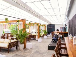 /aura-thematic-hostel/hotel/phnom-penh-kh.html?asq=jGXBHFvRg5Z51Emf%2fbXG4w%3d%3d
