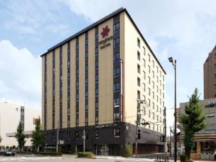Vessel Hotel Campana Kyoto Gojo