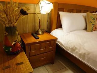 /snail-trail-hotel/hotel/taitung-tw.html?asq=jGXBHFvRg5Z51Emf%2fbXG4w%3d%3d