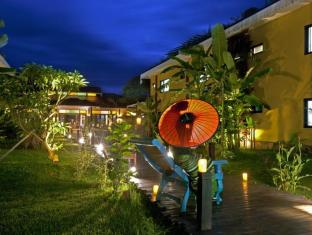 /thanakha-inle-hotel/hotel/inle-lake-mm.html?asq=jGXBHFvRg5Z51Emf%2fbXG4w%3d%3d