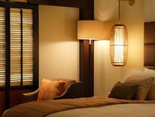 Intercontinental Hanoi Westlake Hotel Hanoi - Premium 2 Bed Room Residence