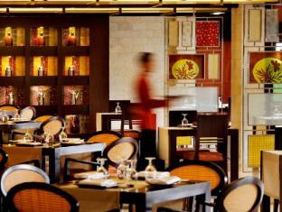 Intercontinental Hanoi Westlake Hotel Hanoi - Saigon Restaurant