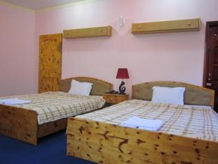 Hoan Cau Resort Phan Rang - Thap Cham (Ninh Thuan) - Guest Room