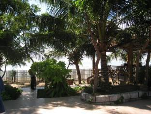 Hoan Cau Resort Phan Rang - Thap Cham (Ninh Thuan)