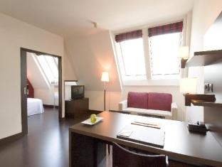 /es-es/nh-wien-city/hotel/vienna-at.html?asq=m%2fbyhfkMbKpCH%2fFCE136qXFYUl1%2bFvWvoI2LmGaTzZGrAY6gHyc9kac01OmglLZ7