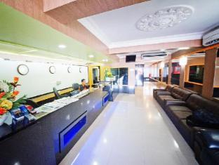 Hotel Bintang Indah Sdn.Bhd
