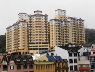 /my-home-apartment-crown-imperial-court/hotel/cameron-highlands-my.html?asq=jGXBHFvRg5Z51Emf%2fbXG4w%3d%3d
